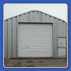 Commercial units industrial yards for rent somerset storage ltd glastonbury somerset - Small storage spaces for rent model ...